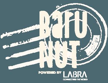 logo_baru-retina